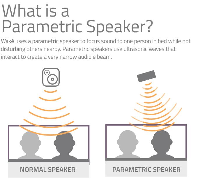 lucerna labs speaker
